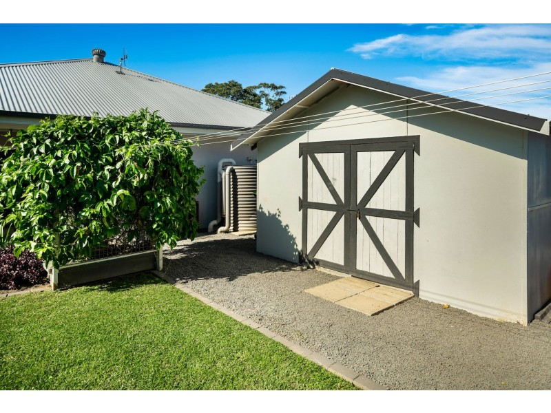 25 Hunter Street, Callala Bay NSW 2540