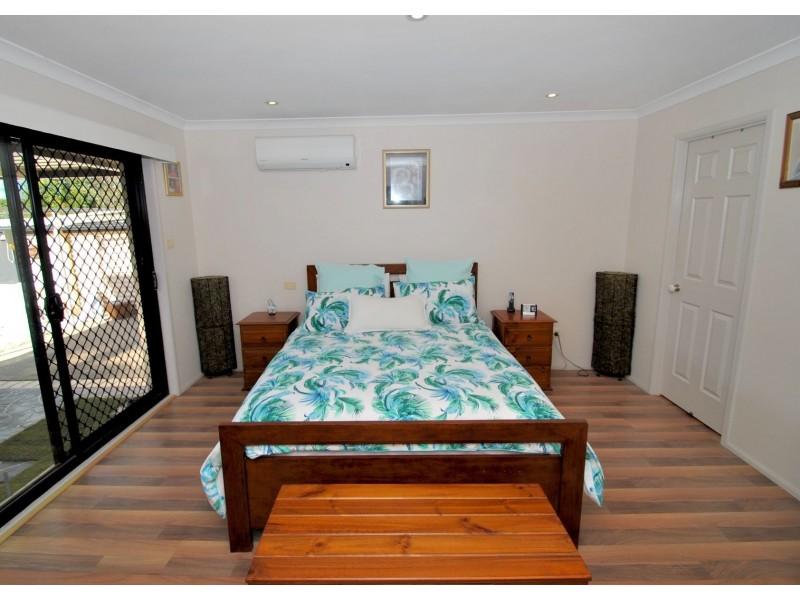 18 Stott Crescent, Callala Bay NSW 2540