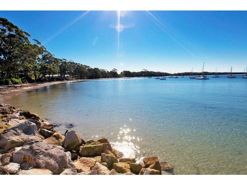 Callala Bay NSW 2540