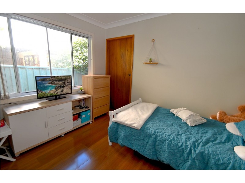 233 Macleans Point Road, Sanctuary Point NSW 2540