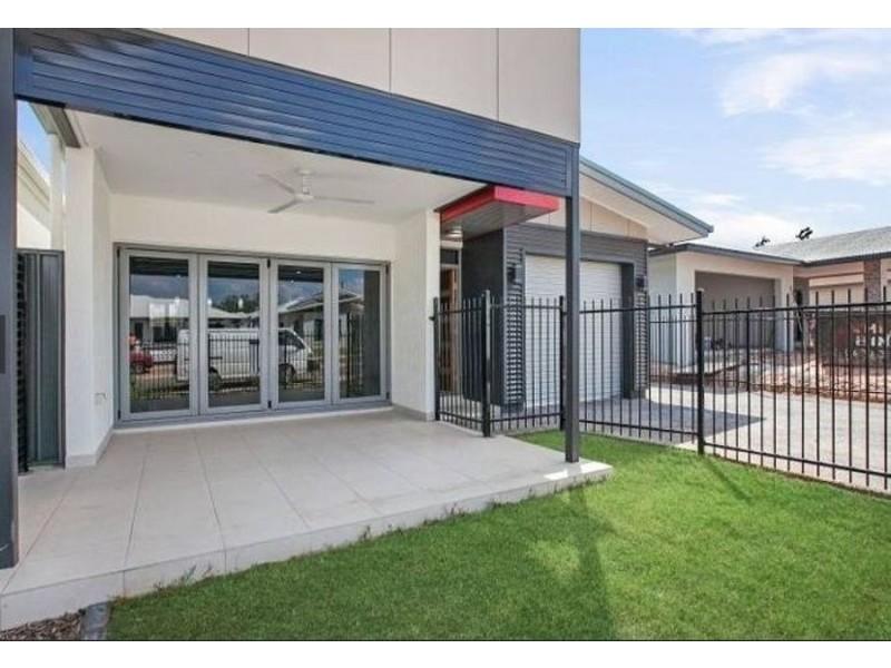 23 Heathcock Street, Durack NT 0830
