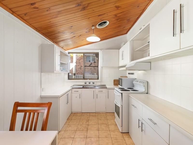 51 Gannons Road, Caringbah NSW 2229