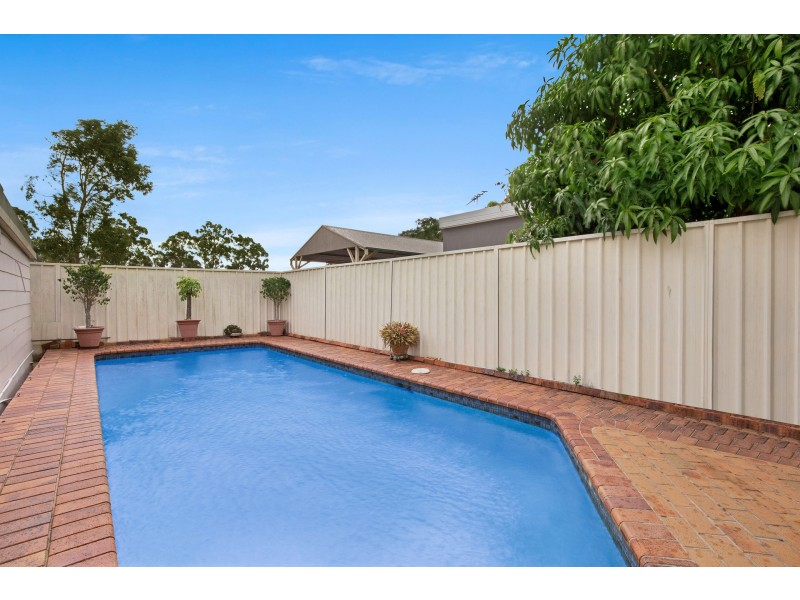14 David Street, Greenacre NSW 2190
