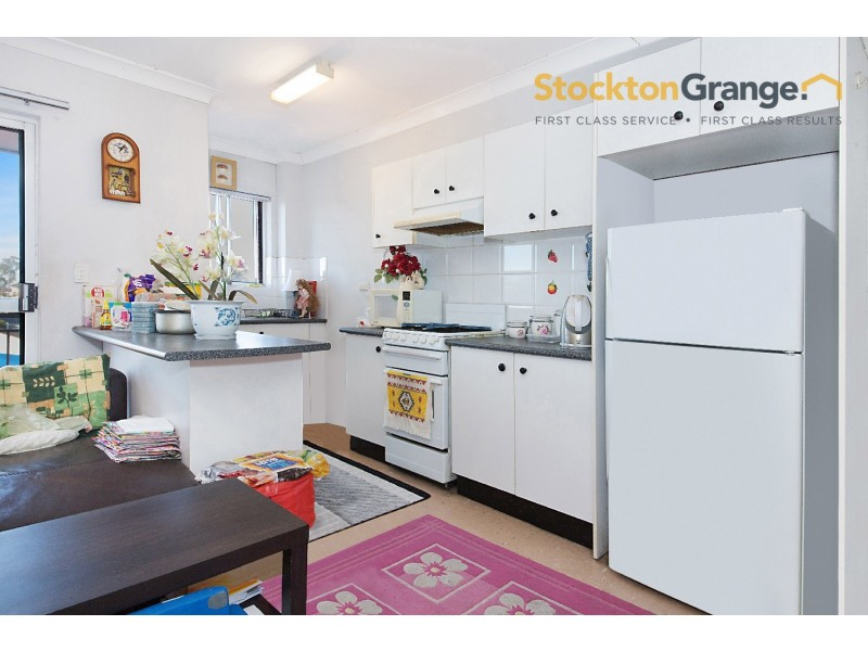 52/324 Woodstock Avenue, Mount Druitt NSW 2770