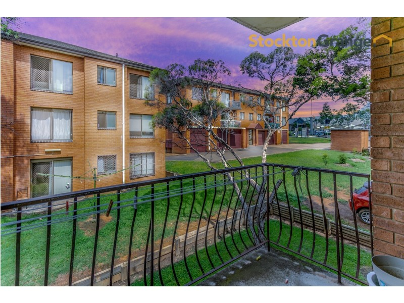 16/36 LUXFORD ROAD, Mount Druitt NSW 2770