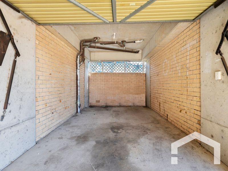 43/334 Woodstock Avenue, Mount Druitt NSW 2770