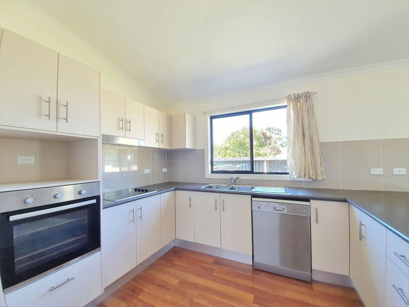 35a Palmerston Road, Mount Druitt NSW 2770