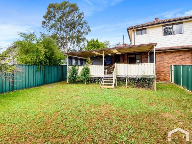 30 Bransfield St, Tregear NSW 2770