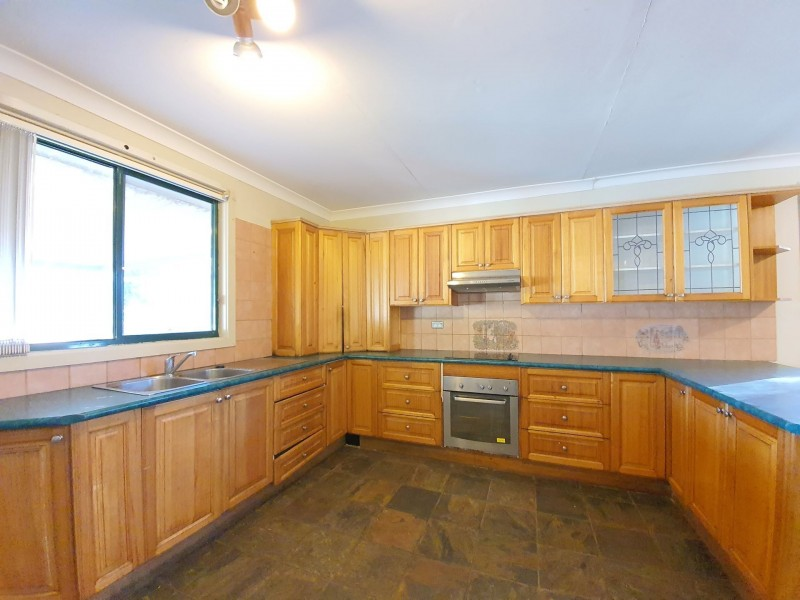 22 Ellengowan Crescent, Whalan NSW 2770