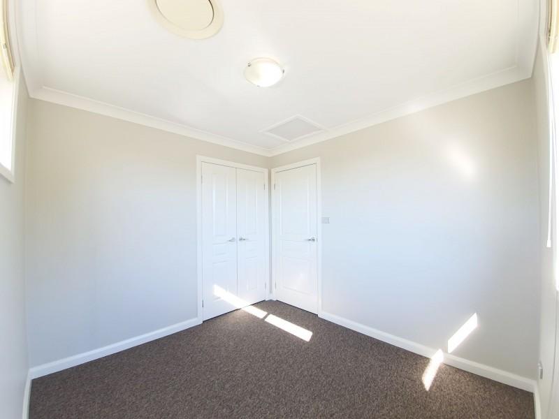 23A Emily Street, Mount Druitt NSW 2770