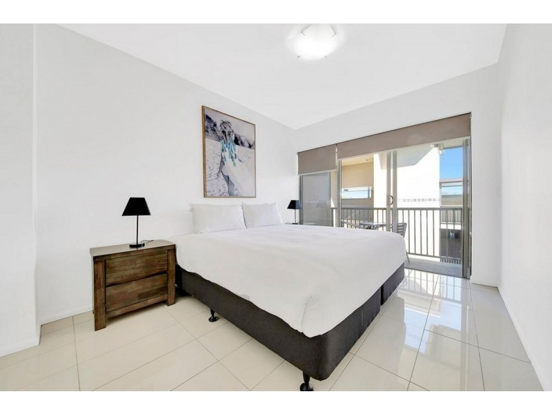 23/98 Scenic Highway, Adelaide Park QLD 4703