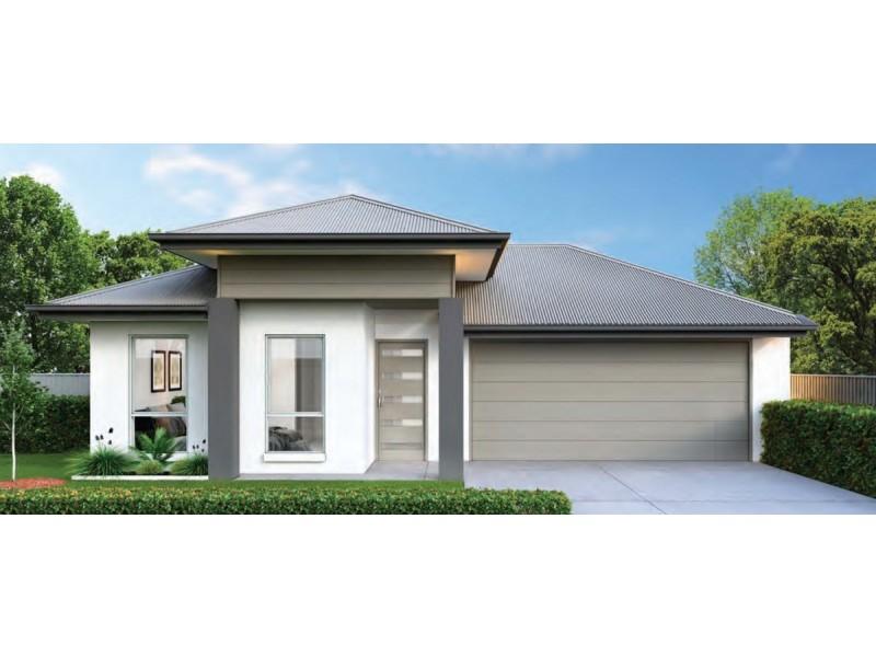 Lot 49 Paradise Grove, Yeppoon QLD 4703