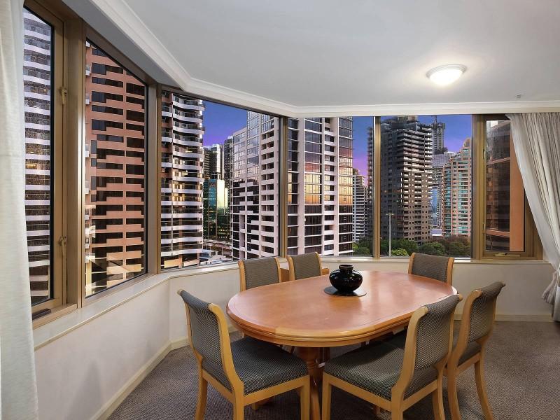 1102/98 Gloucester Street, Sydney NSW 2000