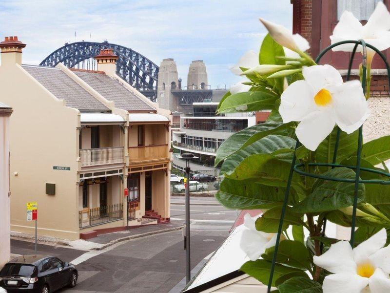 18-20 Munn Street, Sydney NSW 2000