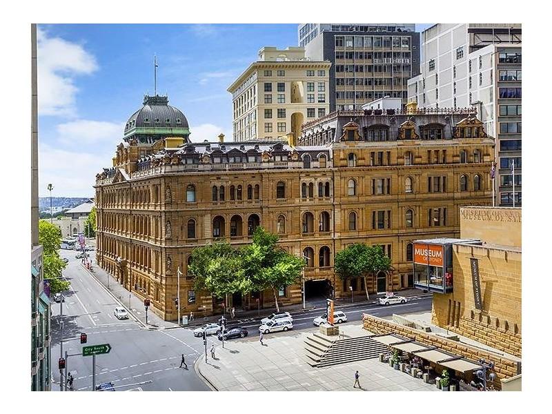 9/44 Bridge Street, Sydney NSW 2000
