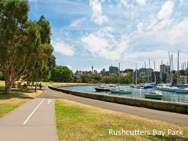 1008/161 New South Head Road, Edgecliff NSW 2027
