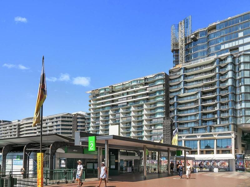 1302/71 Macquarie Street, Sydney NSW 2000