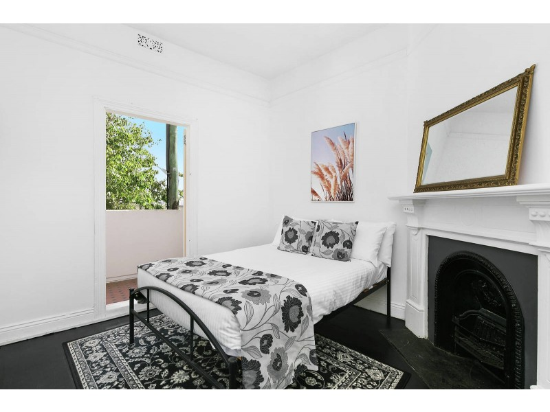 10 Argyle Place, Millers Point NSW 2000