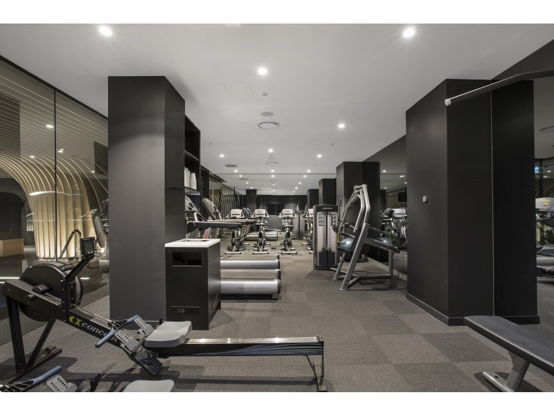 2608/161 Clarence Street, Sydney NSW 2000