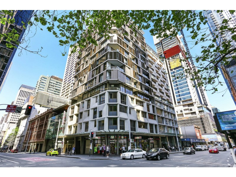 1002/209 Castlereagh Street, Sydney NSW 2000