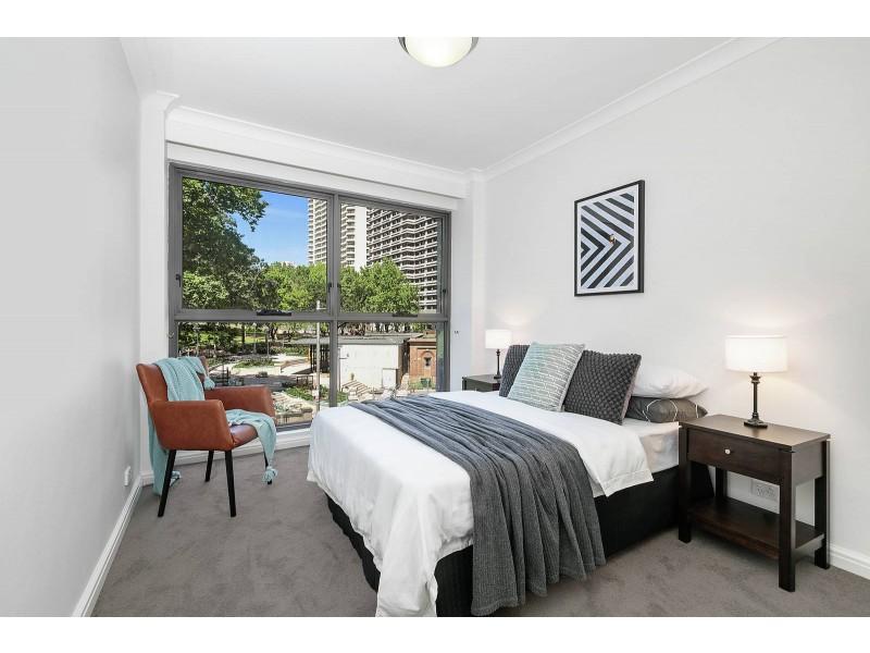 202/281 Elizabeth Street, Sydney NSW 2000