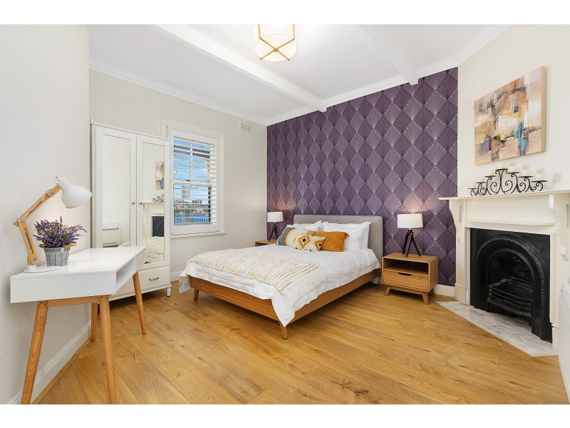 58 High Street, Millers Point NSW 2000