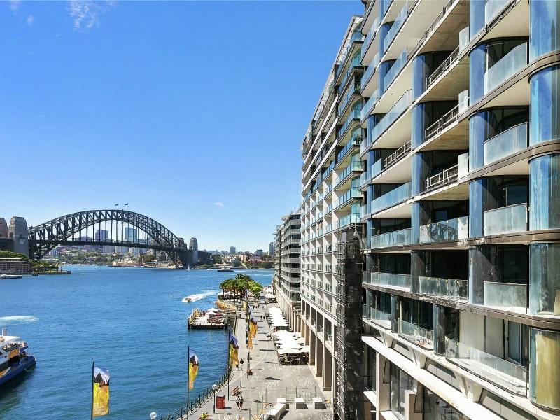 71 Macquarie Street, Sydney NSW 2000