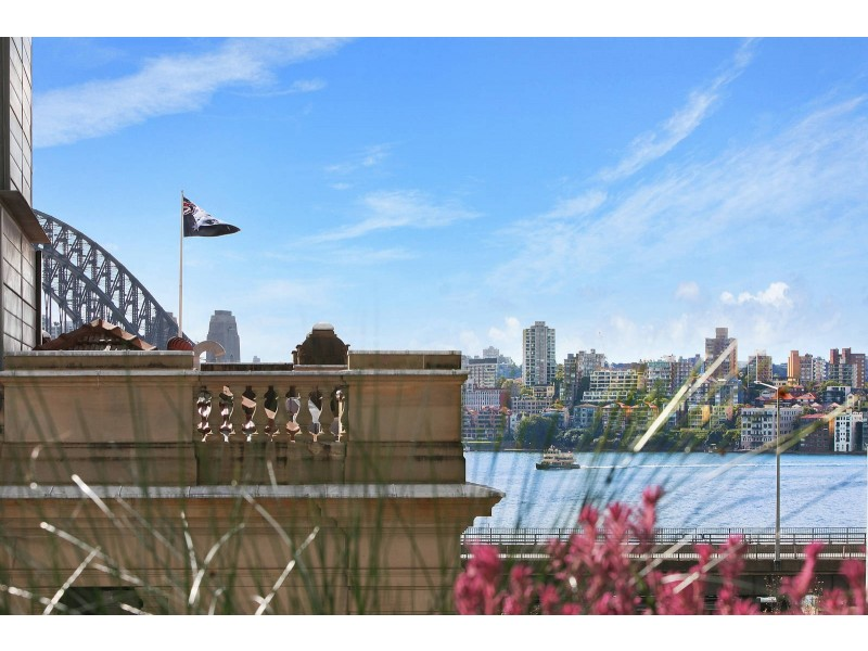 502/15 Young Street, Sydney NSW 2000