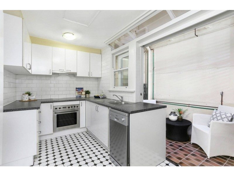 112 Kent Street, Millers Point NSW 2000