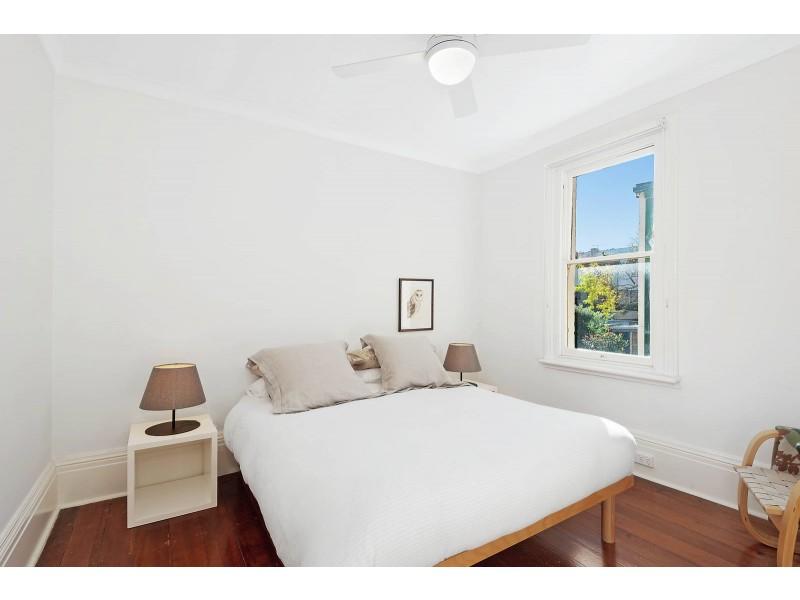 92 Great Buckingham Street, Redfern NSW 2016