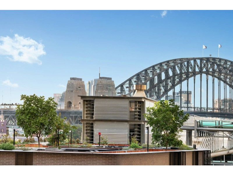 704/15 Young Street, Sydney NSW 2000