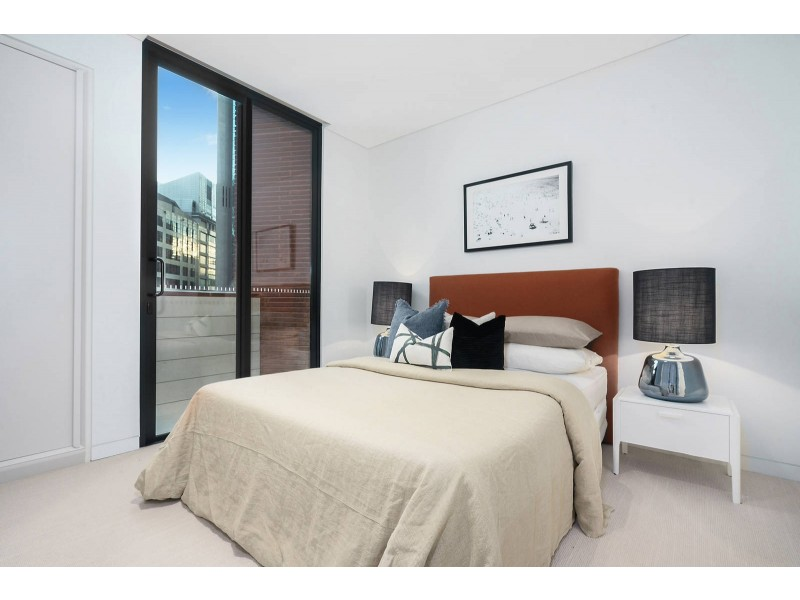 705/15 Young Street, Sydney NSW 2000