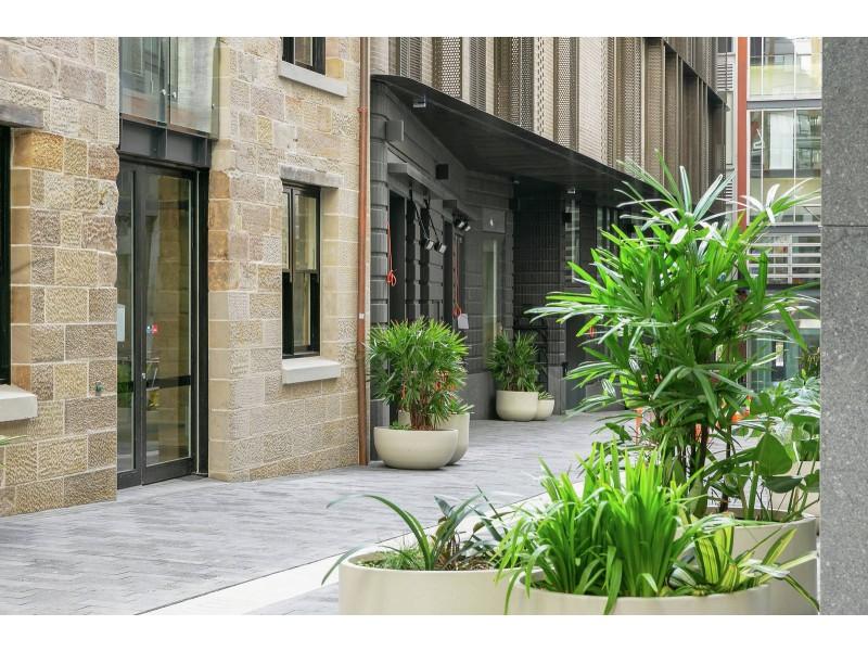 204/18 Loftus Street, Sydney NSW 2000