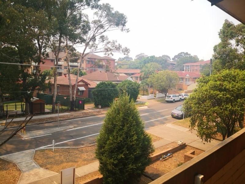 9/22-24 Sir Joseph Banks St, Bankstown NSW 2200