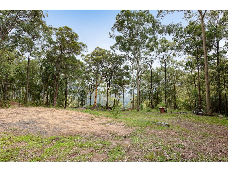 304 Q3 Wallaby Gully Road, Ellalong NSW 2325