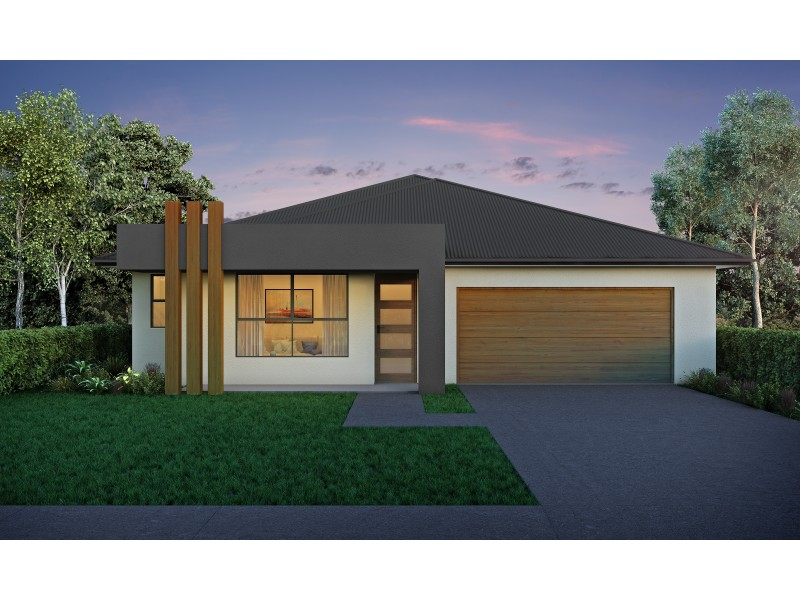 2 Modbury Street, Bungendore NSW 2621
