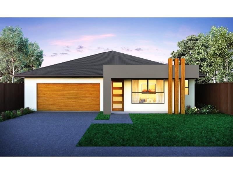 1 Davis Close, Bungendore NSW 2621