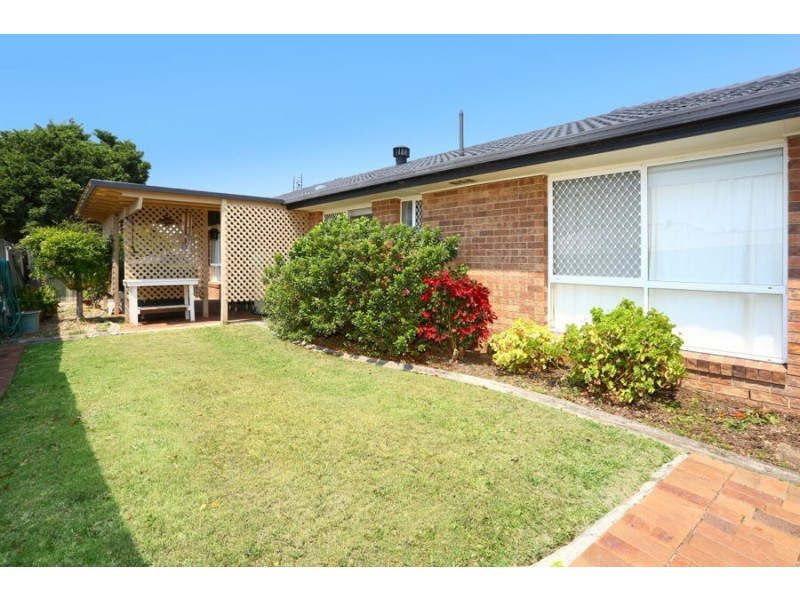 9 Cannon Street, Southport QLD 4215