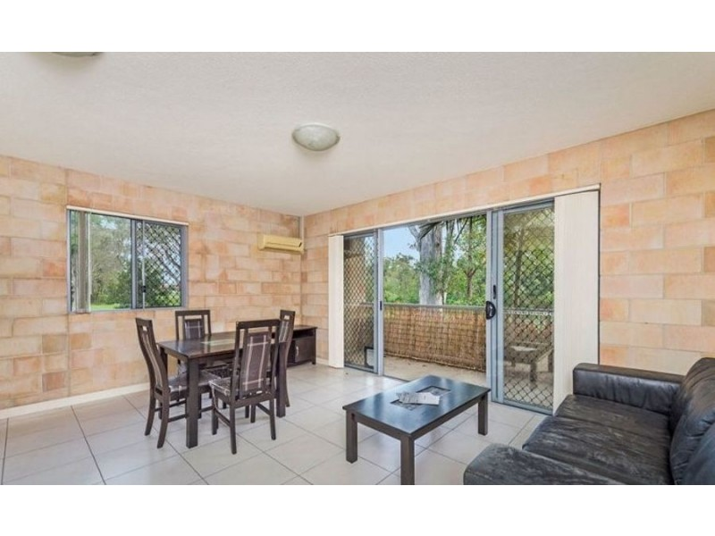 1/148 High Street, Southport QLD 4215