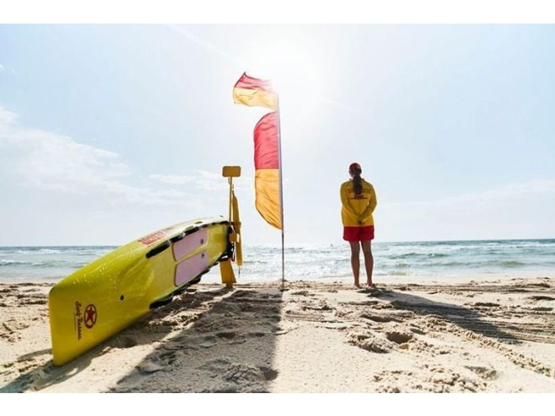 1603/89 Surf Parade, Broadbeach QLD 4218