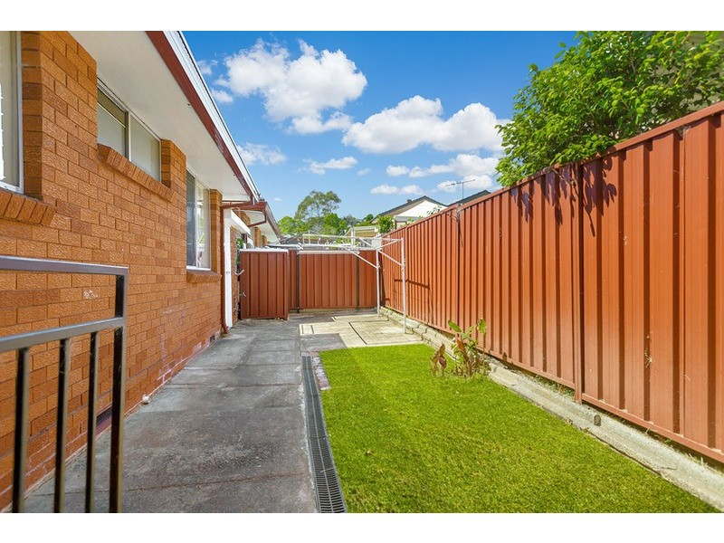 6/34-40 Baltimore Street, Belfield NSW 2191