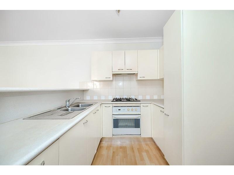 18K/19-21 George Street, North Strathfield NSW 2137
