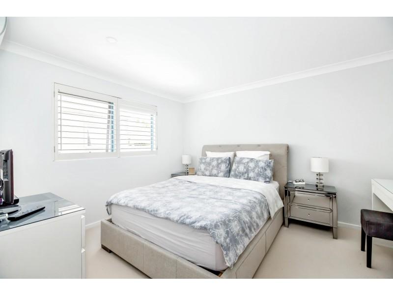 4/57 Walton Crescent, Abbotsford NSW 2046
