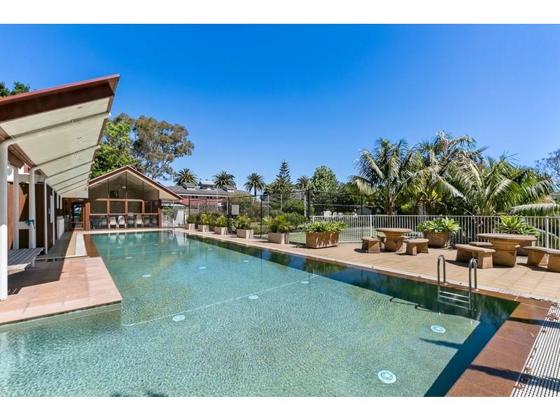 12/5 Fig Tree Avenue, Abbotsford NSW 2046