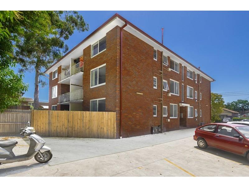 7/185 Frederick Street, Ashfield NSW 2131