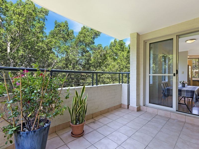 51/1 Harbourview Crescent, Abbotsford NSW 2046