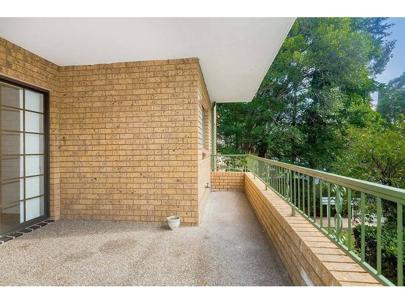 1/7 Rokeby Road, Abbotsford NSW 2046