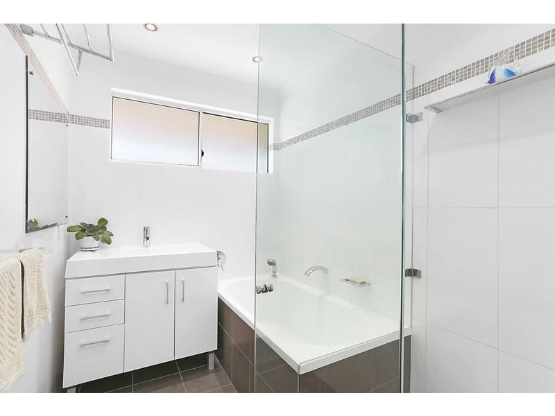 2/4 Gow Street, Abbotsford NSW 2046
