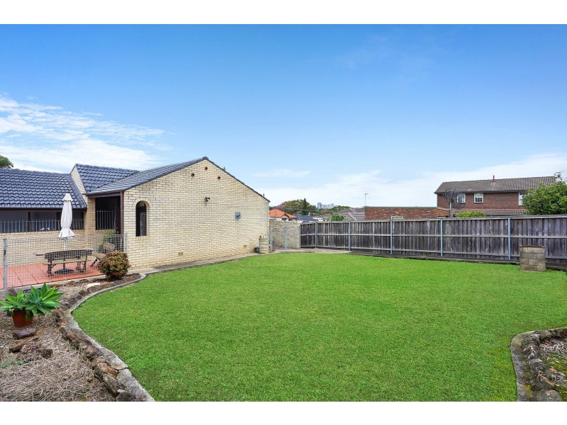 2 Bickleigh Street, Abbotsford NSW 2046