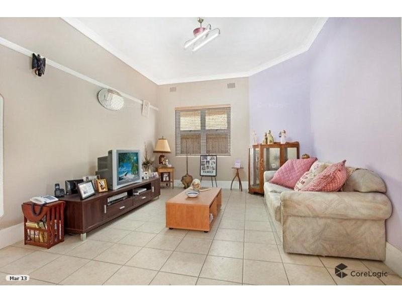 2 Bass Street, Kingsford NSW 2032